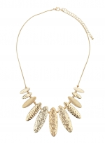 Necklace like Zoes at Dorothy Perkins