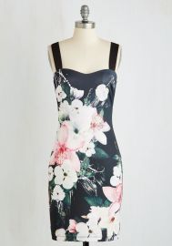 Cabana Crush Dress at ModCloth