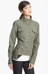 Chamberlain Jacket by Rag and Bone at Nordstrom