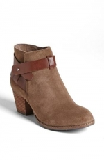 Jaxen boots by Dolce Vita at Nordstrom