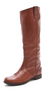 Jess's boots by Madewell at Shopbop