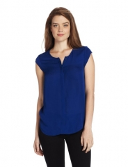 Joie Dimante top at Amazon