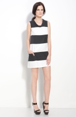 Madison dress by Rachel Zoe at Nordstrom
