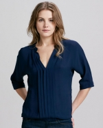 Marru top by Joie at Neiman Marcus