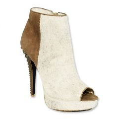 Rachel Roy Kassey Boot at Amazon