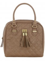 Similar bag from Dorothy Perkins at Dorothy Perkins