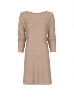 Similar dress by Mango at House of Fraser