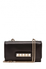 Va Va Voom bag by Valentino at Forward by Elyse Walker