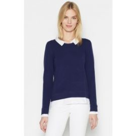 Rika Sweater at Joie
