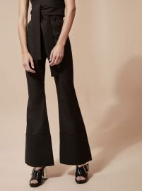 We Woke Up Pant by C/Meo Collective at Fashion Bunker