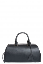 Doctor style bag at Boohoo