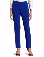 Electric blue pants at Amazon