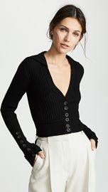 3 1 Phillip Lim Sailor Cardigan at Shopbop
