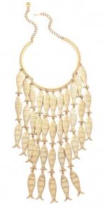 Necklace like Alexs at Shopbop