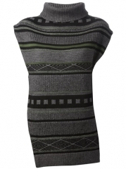 31 Phillip Lim Knitted Asymmetric Tunic - Bungalow-gallery at Farfetch