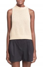 31 Phillip Lim Wool Blend Tank at Nordstrom