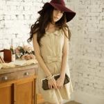 Bow dress like Lemons at Yes Style
