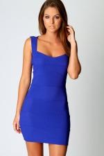 Купить короткие и вечерние платья в интернетмагазине