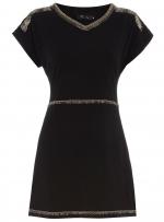 Black dress like Blairs at Dorothy Perkins