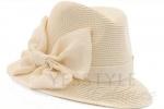 Hat like Lemons at Yes Style