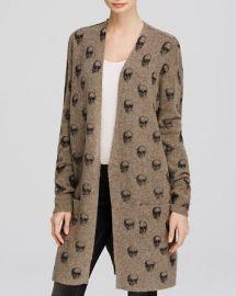360 Sweater Ravin Cardigan at Bloomingdales
