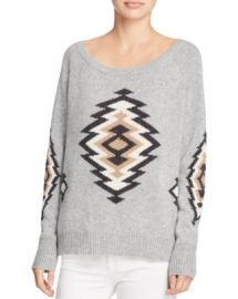 360 Sweater Skyler Cashmere Sweater at Bloomingdales