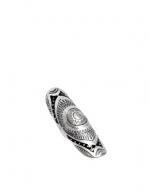 Long ring like Arias at Asos