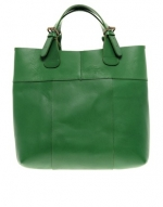 Green bag like Hannas at Asos