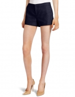 Hanna's shorts at Amazon