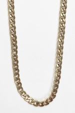 Necklace like Hannas at Urban Outfitters