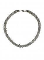 Bead necklace like Hannas at Dorothy Perkins