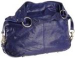 Emily's blue bag at Amazon