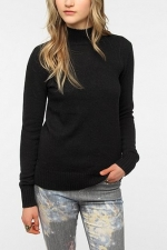 Turtleneck like Rachels at Urban Outfitters
