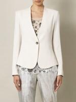 Rachel Berry's blazer at Matches