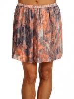 Similar style skirt at 6pm