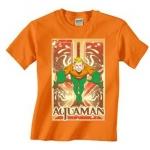 Sheldon's shirt at Amazon