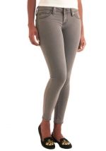 Grey jeans like Pennys at Modcloth