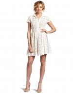 Lemon's dress at Amazon