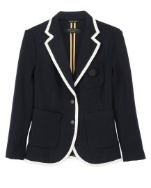 \\\'Bromley\\\' blazer by Rag & Bone at Nordstrom