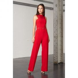 \'Riley\' Jumpsuit by Joes Jungle at Joes Jungle