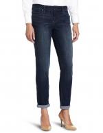 Boyfriend jeans like Robins at Amazon