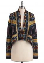 Similar style jacket at Modcloth