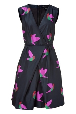 Blair's dress at Stylebop