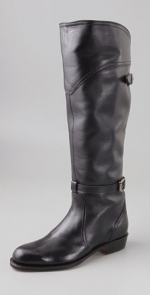 Blair's boots at Shopbop