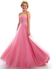 64274L Dress by Mac Duggal at TJ Formal