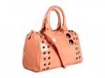 Aria's bag at Zappos