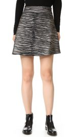 A L C  Alonso Skirt at Shopbop