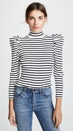 A L C  Baker Sweater at Shopbop