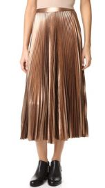 A L C  Bobby Skirt at Shopbop