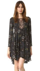 A L C  Cynthia Dress at Shopbop